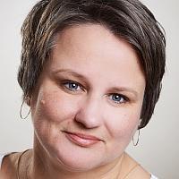 Karin Lachmann