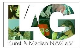 Landesarbeitsgemeinschaft Kunst und Medien NRW e.V.