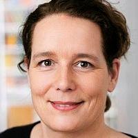 Anke Lehmann