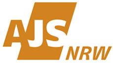 Arbeitsgemeinschaft Kinder- und Jugendschutz NRW