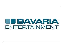 Bavaria Entertainment