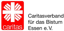 Caritasverband für das Bistum Essen e.V.