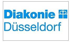 Diakonie Düsseldorf / Büro für Soziale Innovation