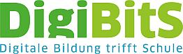 DigiBitS – Digitale Bildung trifft Schule