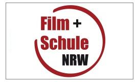 FILM+SCHULE NRW