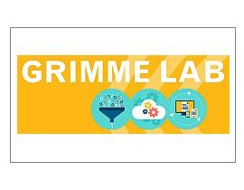 Grimme Lab