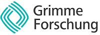 Grimme Forschung