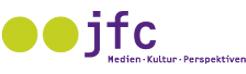 jfc Medienzentrum e.V.