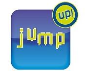 Haus Neuland: JuMP up!