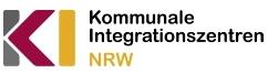 Landesweite Koordinierungsstelle Kommunale Integrationszentren