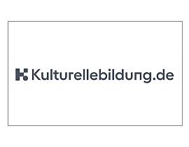 Akademie der Kulturellen Bildung des Bundes und des Landes NRW e.V.