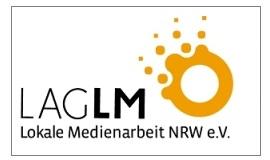 LAG Lokale Medienarbeit NRW e.V.