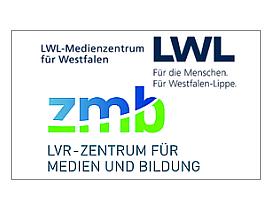 LWL-Medienzentrum für Westfalen / LVR-Zentrum für Medien und Bildung