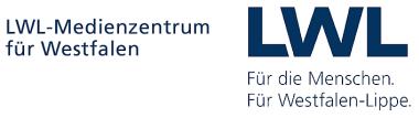 LWL-Medienzentrum für Westfalen