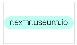 NRW-Forum Düsseldorf: nextmuseum.io