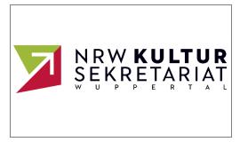 NRW KULTURsekretariat
