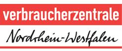 Mediennetzwerk.NRW