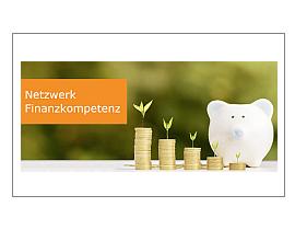 Netzwerk Finanzkompetenz / Digitales Schulbuch des Netzwerks Finanzkompetenz NRW