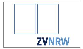 Zeitungsverlegerverband NRW