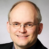 Andreas Meske