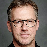 Prof. Dr. Torsten Meyer