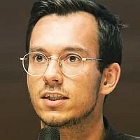 Julian Michels