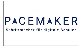 Pacemaker Initiative