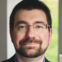 Prof. Dr. Stephan Packard