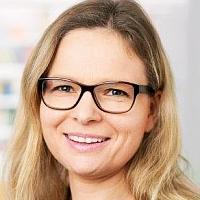 Susanne Philipp