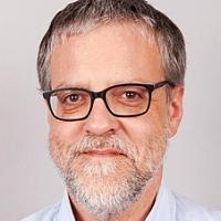 Horst Pohlmann