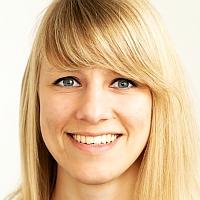 Selina Sandmöller