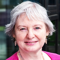 Prof. Dr. Martina Angela Sasse