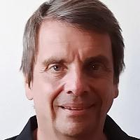 Arwed Seitz