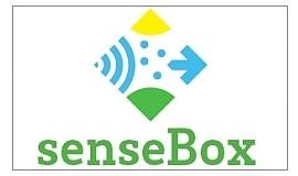 senseBox