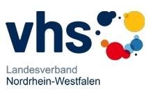 Landesverband der Volkshochschulen von NRW e. V.