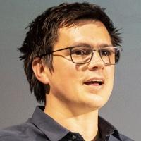 Alexander Vogt, MdL