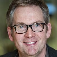 Volker Wittenbröker